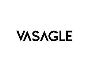 mesas vasagle industrial vintage